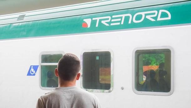 """Uno studio di fattibilità per i bus al posto dei treni. Ma c'è già chi dice """"no"""""""