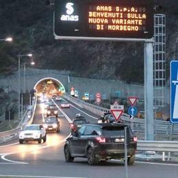 «Toninelli chieda scusa alla città  Ha insultato tutto il territorio»