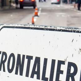 «Meno tasse vicino al confine svizzero»