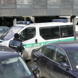 Park a pagamento al Policampus di Sondrio. La Cisl: «Il Comune ci ripensi»