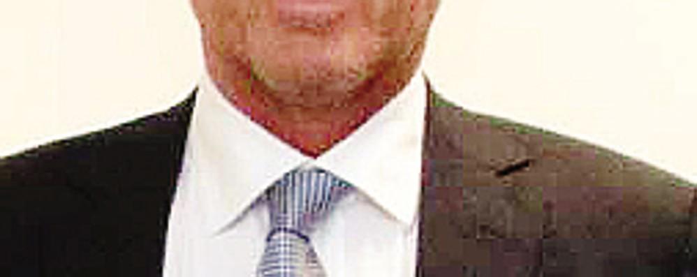 Costruttori edili di Lecco    Piazza rimane presidente