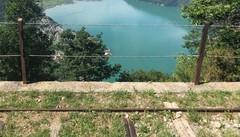 Lago di Novate inquinato? Il comitato va in Procura