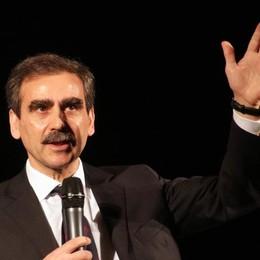«Credito Valtellinese solido, ora dobbiamo creare valore»