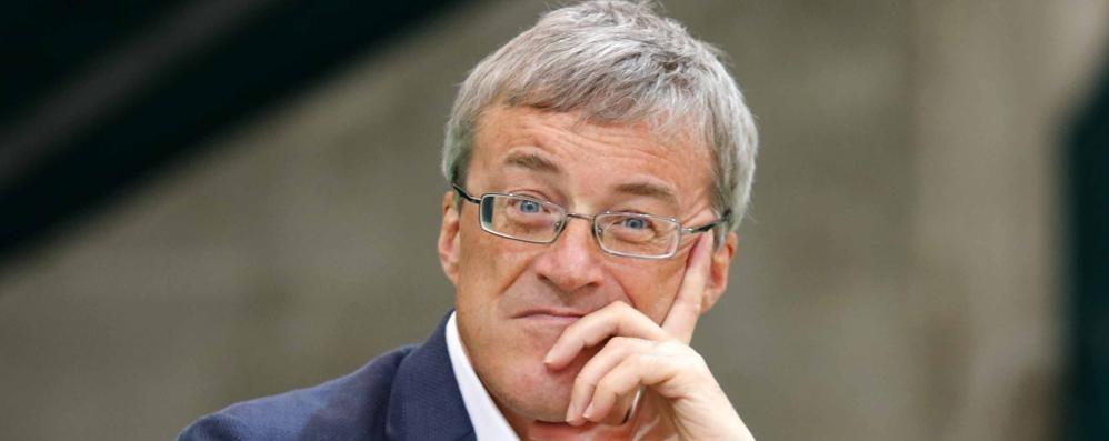 L'economista Perotti: «Olimpiadi in Valle, un grosso errore»