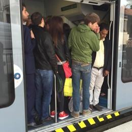 «Quel massacro sul treno  potrà accadere ancora»