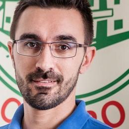 """Latteria Chiuro, nuovi allori: arriva la certificazione """"Ifs"""""""