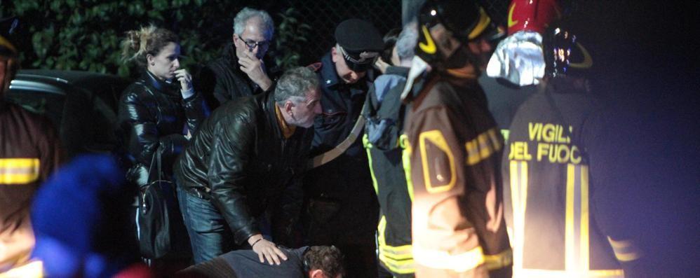 Morti in discoteca ad Ancona  individuato il ragazzo  che ha spruzzato lo spray urticante