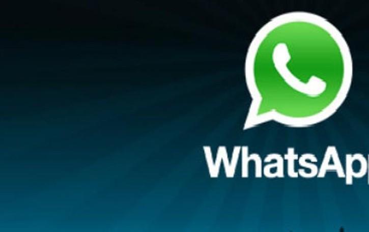 WhatsApp, ecco gli smartphone   su cui non funzionerà più dal 2019