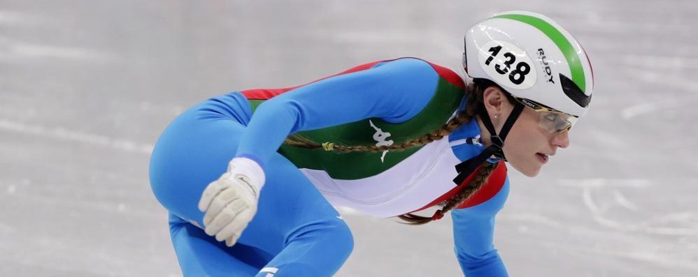 Olimpiadi, quattro ragazze e un sogno d'oro: centrata la finale