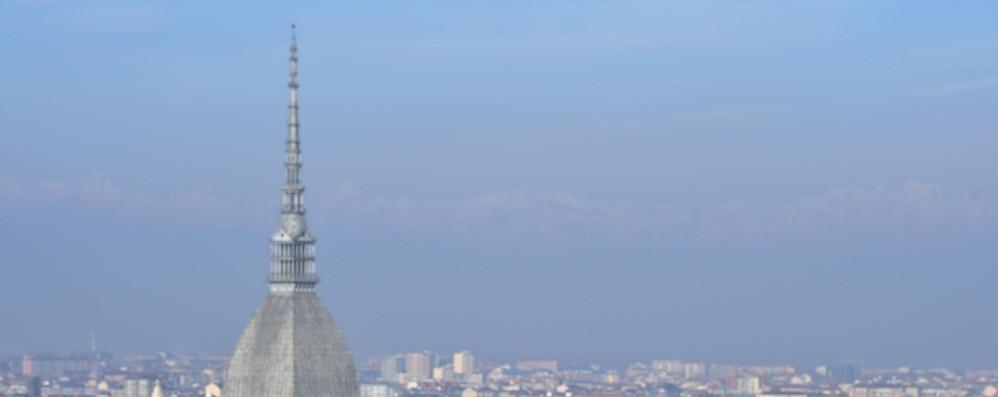 Smog: Ue, misure entro domani o Corte giustizia