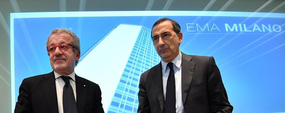 Ema: Maroni, da Ue segnali contrastanti ma noi avanti