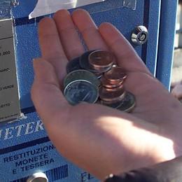 Contenzioso aperto sui parcometri   Mazal vuole indietro 59mila euro