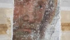 Santa Barbara rivela tre ritratti del '500
