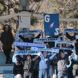 Calcio Eccellenza, pericolo Mariano per la capolista