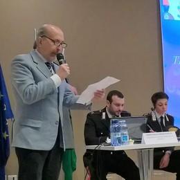 Truffe e furti nelle case, dai carabinieri i consigli per non esserne vittime