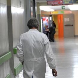 «Mortalità evitabile, la provincia di Sondrio non brilla»