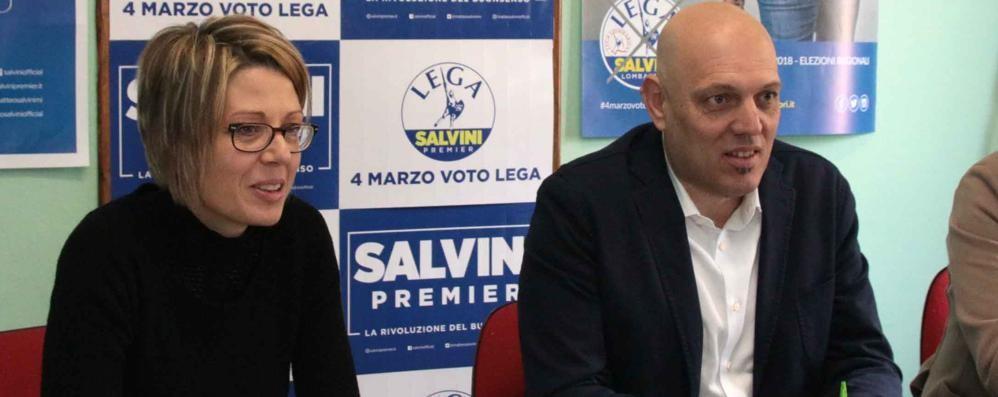 """Assessorato di """"peso"""" per Sertori a Milano  Aula riunita ad aprile"""
