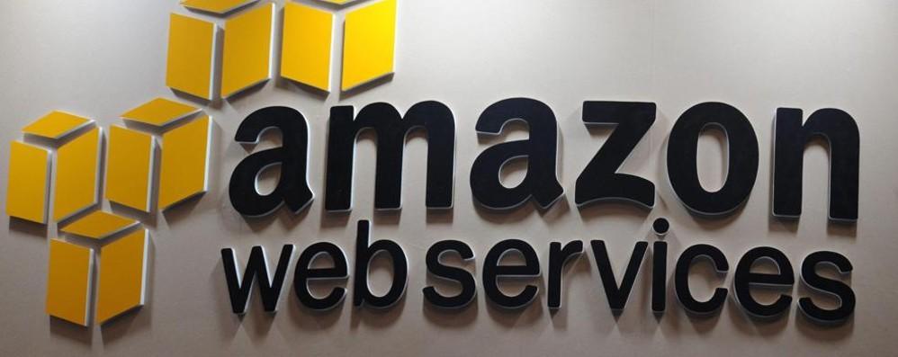 Stangata Amazon prime  Raddoppiano i costi  Come cancellarsi dal servizio