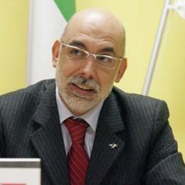 Costanzo: «Elezioni a Sondrio, un errore il sostegno di Molteni a Giugni»