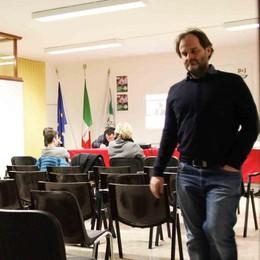 Il segretario del Pd: «Giugni ottimo candidato della coalizione»