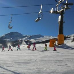 Turismo invernale: «La montagna non è competitiva»