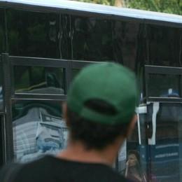 Autobus senza revisione  In provincia soltanto sette