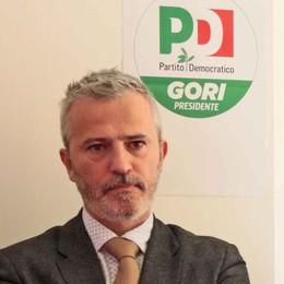 «Pd, una sconfitta epocale»  Ma Del Barba torna a Roma
