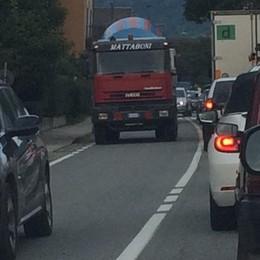 Accordo per il metano a Bianzone e Villa  Teglio affida l'incarico a 2iRete Gas