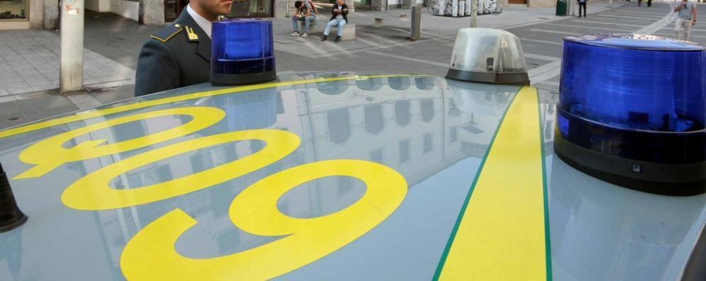 Milano, tangenti nella sanità  Arrestati primari e dirigenti  del Pini e del Galeazzi