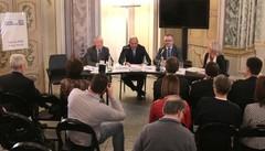 Fondazione Creval e Pro Valtellina investono sulla scuola