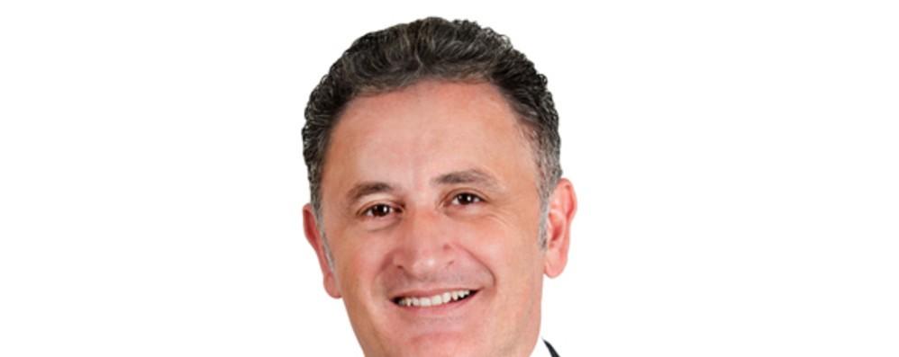 Ferrandino nuovo eurodeputato Pd, prende posto di Pittella