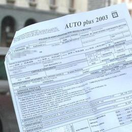 Assicurazioni auto  Arrivano gli sconti obbligatori