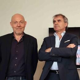 Il presidente Mostacchi pensa al futuro  «Per la serie D serve un cambio radicale»