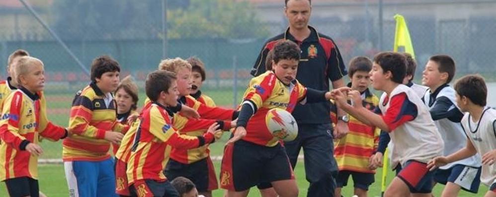 """Bonus fino a 200 euro per i giovani  La Regione conferma la """"Dote Sport"""""""