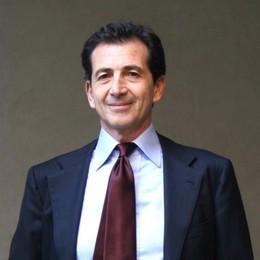 Meditalia sbarca in Borsa  «Passo molto importante»