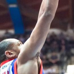 """""""Filosofia"""" basket Cantù   La miglior difesa è l'attacco"""