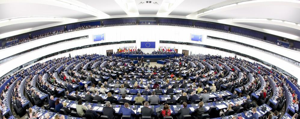 Europee 2019: studio, difficile Italia resti influente in Ue