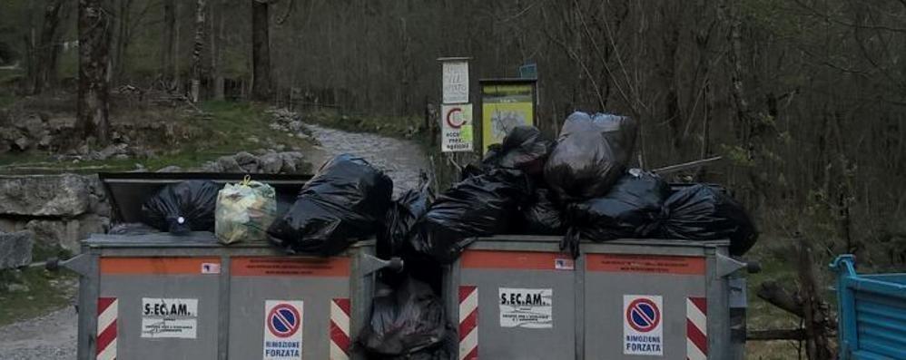 Tassa di soggiorno, il Comune rinvia - Cronaca, Mello