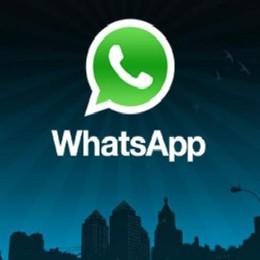 Più potere ai gruppi  WhatsApp: le novità in arrivo
