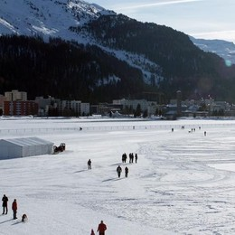 Chiude azienda a Sankt Moritz  A casa cento frontalieri