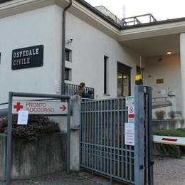 Morbegno, sindaci in Regione per il caso ospedale: «Andremo insieme»