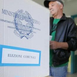 """Sondrio al voto con """"La Provincia""""  Una serata insieme ai quattro candidati"""