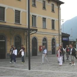 Tirano, un piano mandamentale per il turismo