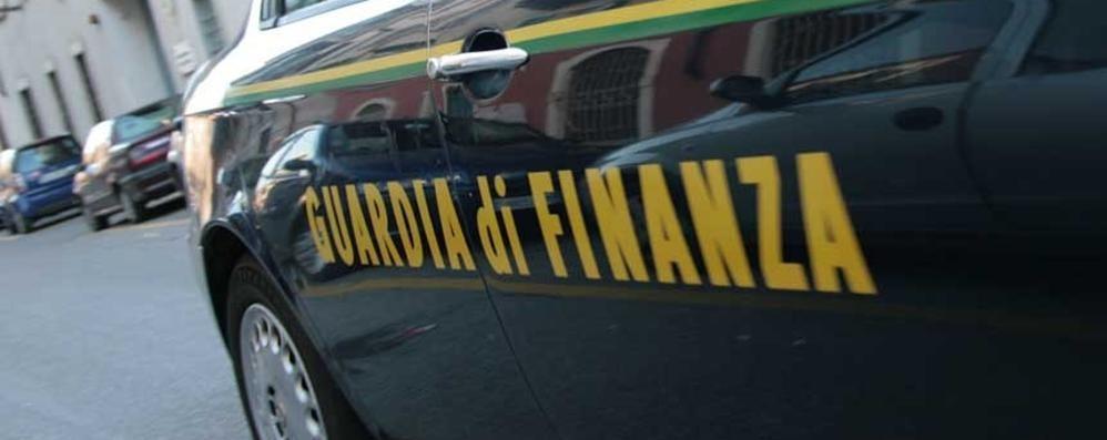 Reati tributari e corruzione  Arresti della GdF a Lecco