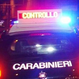 Sassari, accoltellato a morte calciatore dilettante nato a Chiavenna