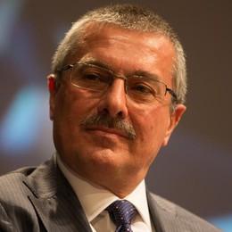 Creval in assemblea: «Ora è più forte»  Azionista Dumont chiede cambio nel Cda