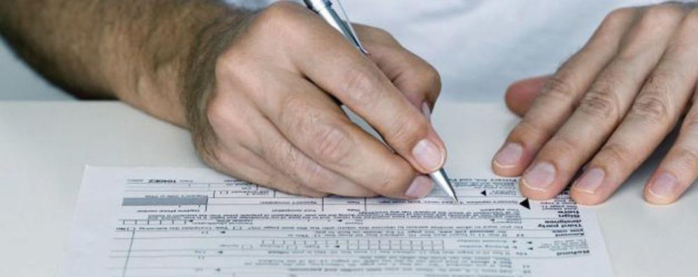 """Flat Tax e pensione a """"quota 100""""  Ecco l'impatto sulle nostre tasche"""