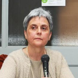 È morta Milly Gualteroni, lutto a Sondrio e in parrocchia