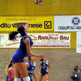 Raduni sportivi, obiettivo 8mila presenze a Chiavenna