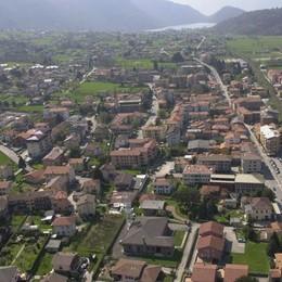 Terremoto a Colico  Il Tar cancella il Pgt